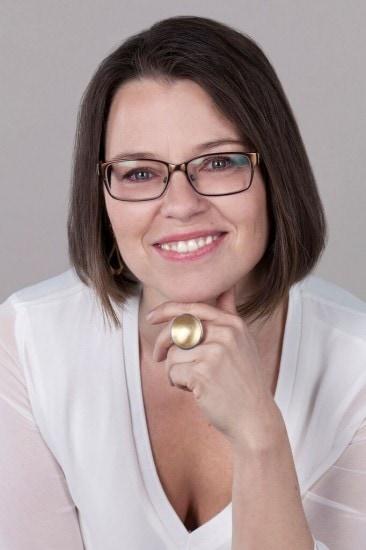 Monica Bakka