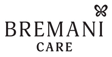BREMANI-CARE_logo