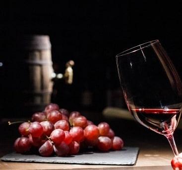 Wine Tour Events