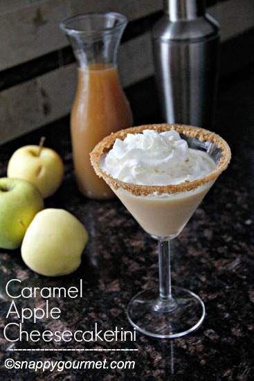 Caramel-Apple-Cheesecaketini-1a-txt