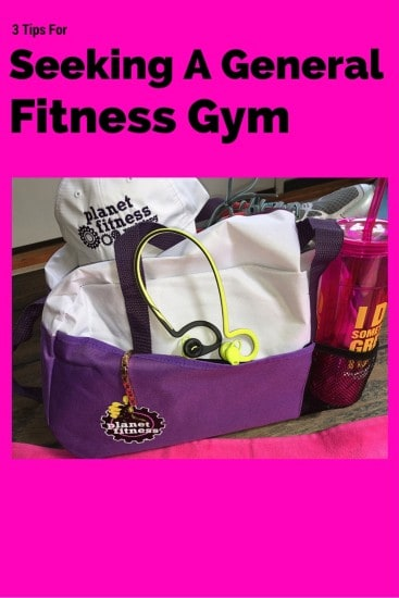 planet fitness, exercise, fitness,, work out, comfortable, tennis shoes, work out gear, get healthy, lifestyle