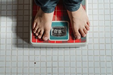 keeping weight off after duramine