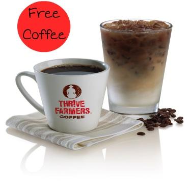free-coffee-chick-fil-a