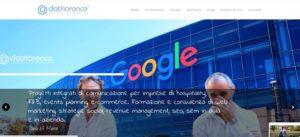 dotflorence_moderna_web_agency