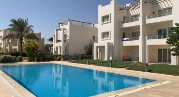 Flat in El Gouna For Sale - Apartment in El Gouna For Sale