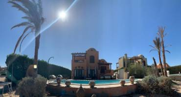 Villas In El Gouna | Villas in Gouna | El Gouna Villas | Gouna Villa For Sale | Buy Villa For Sale in El Gouna