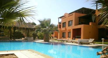 Flat in EL Gouna | Gouna Flat - Buy Flat in Gouna For Sale