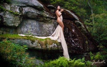 nude-and-nature-portraits-juliati-photography-ny