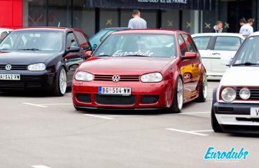 Wagen Culture 2014