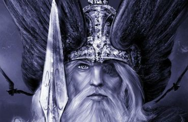 posible odin