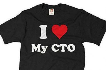 CTO_SAP_Microsoft