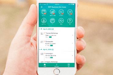 Mobile_App_Neu_B1