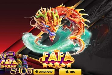 Download Apk Fafaslot