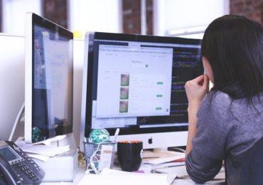 Integracja danych w firmach produkcyjnych dzięki ERP