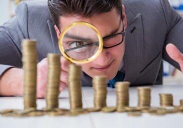 Jak zarabiać więcej, dzięki skutecznemu zarządzaniu? Zwiększ swoje zyski!