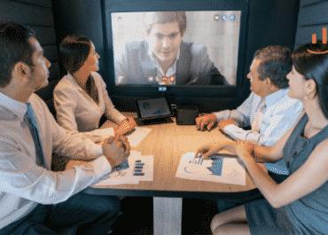 Successful Salesforce Integration