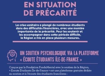 Aides aux etudiants en situation de precarite_page-0001
