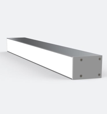 Линейный светильник INF-LED-N