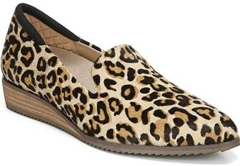 Dr. Scholl's 'Kewl' loafer   40plusstyle.com