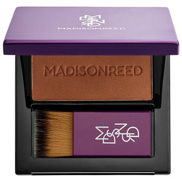 Madison Reed Root Touch Up | 40plusstyle.com