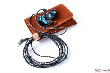TRI I4 earphone featured