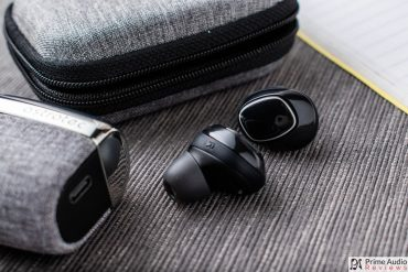 Astrotec S80 Wireless earphones review featured