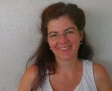 Gudrun Eibl