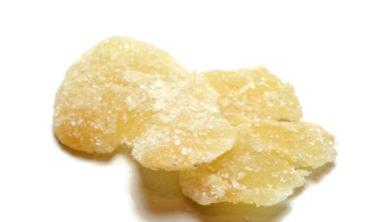 crystalized-ginger