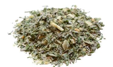herb-and-garlic