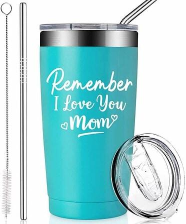top 10 best mom ever water bottle