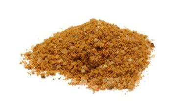 maghreb-seasoning