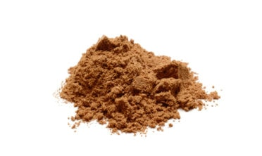anise-seed-powder