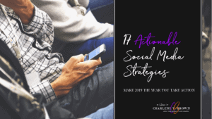 17 Social Media Engagement Strategies