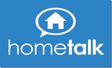 HometalkLogo03_thumb