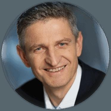 Pawel Jaszczynski - Power BI Developer