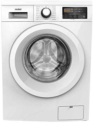 comparativa lavadoras sauver