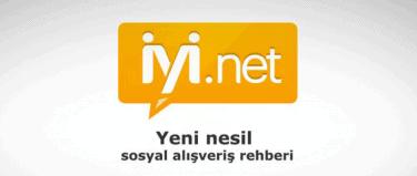 iyinet