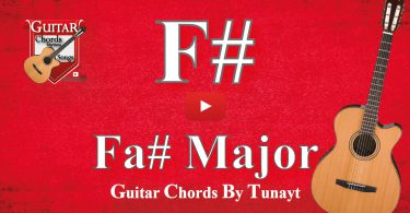 how to,major,chords,f# chord guitar,f chord,guitar tutorial,gitar öğren,bare nedir,guitar chords,piano chords,tunayt,justinguitar,guitar lesson,how to play,guitar lessons,guitar for beginners,how to play guitar,learn to play guitar,guitar lessons for beginners,beginner guitar,how to play the guitar,learning guitar,how to learn guitar,guitars for beginners,bare nasıl basılır,learn the guitar,fa# major,gitarda fa# major,f# akoru,fa#,fa# chord