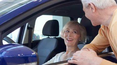 Private lease voor senioren