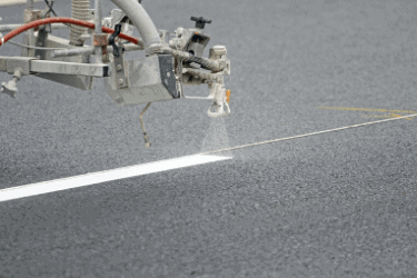 durable pavement process - limitless golden construction
