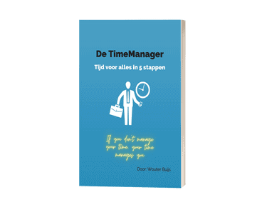 rsz timemanager