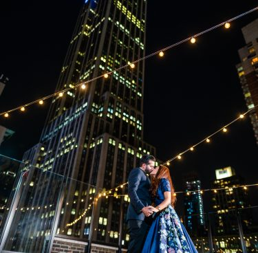 Photo 21 Best pop-up wedding venues in New York