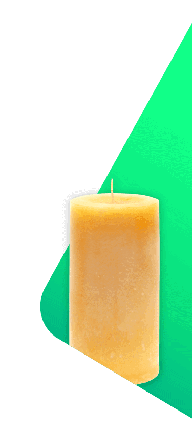 candle maker insurance