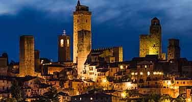 san_gimignano_tuscany