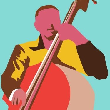 Jazzfest 2018 Web Banners [Recovered]