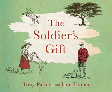 Anzac Day Books for Kids
