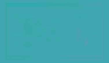logiciel annotation pour écran intreractif