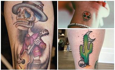 significado-de-los-tatuajes-de-catrinas-mexicanas