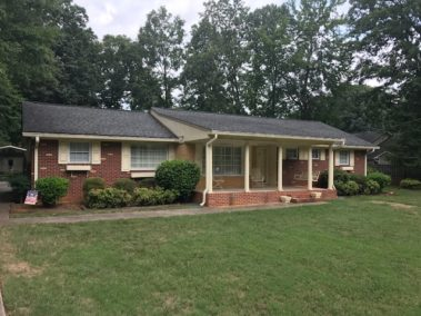 113 Dolley Madison Road, Greensboro, NC 27410