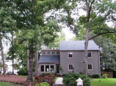 10 Anson Circle, Greensboro, NC 27407
